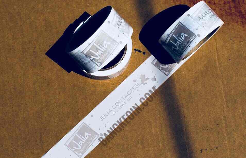 Băng keo in - MSP_055.1